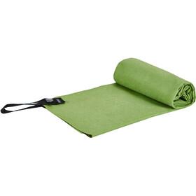 PackTowl Ultralite Pyyhe L , vihreä